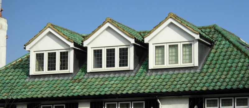 Forest Park Roofing Services Roofer New Roofs And Roof